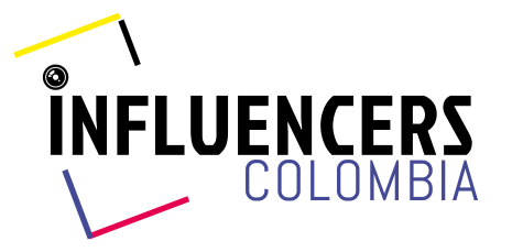 influencerscolombia